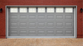 Garage Door Repair at 75371 Dallas, Texas